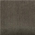 Romance Graphite Upholstery has a Smooth Gray Tone with a Soft Corded Texture