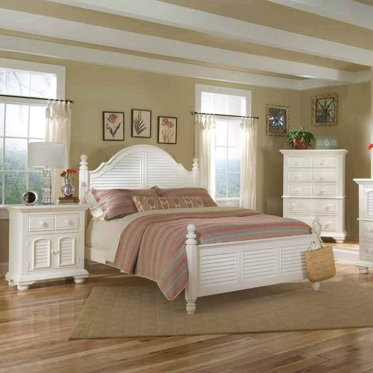 Super Cottage Traditions 6510 By American Woodcrafters Corner Best Image Libraries Counlowcountryjoecom