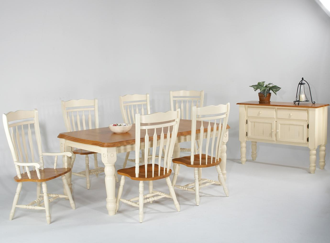 Amesbury Chair Table And Chair Sets & Tables Store ...