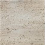Gently Weathered Antique Linen Finish