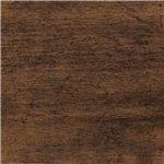 Rustic Walnut over Walnut Veneers and Radiata Solids