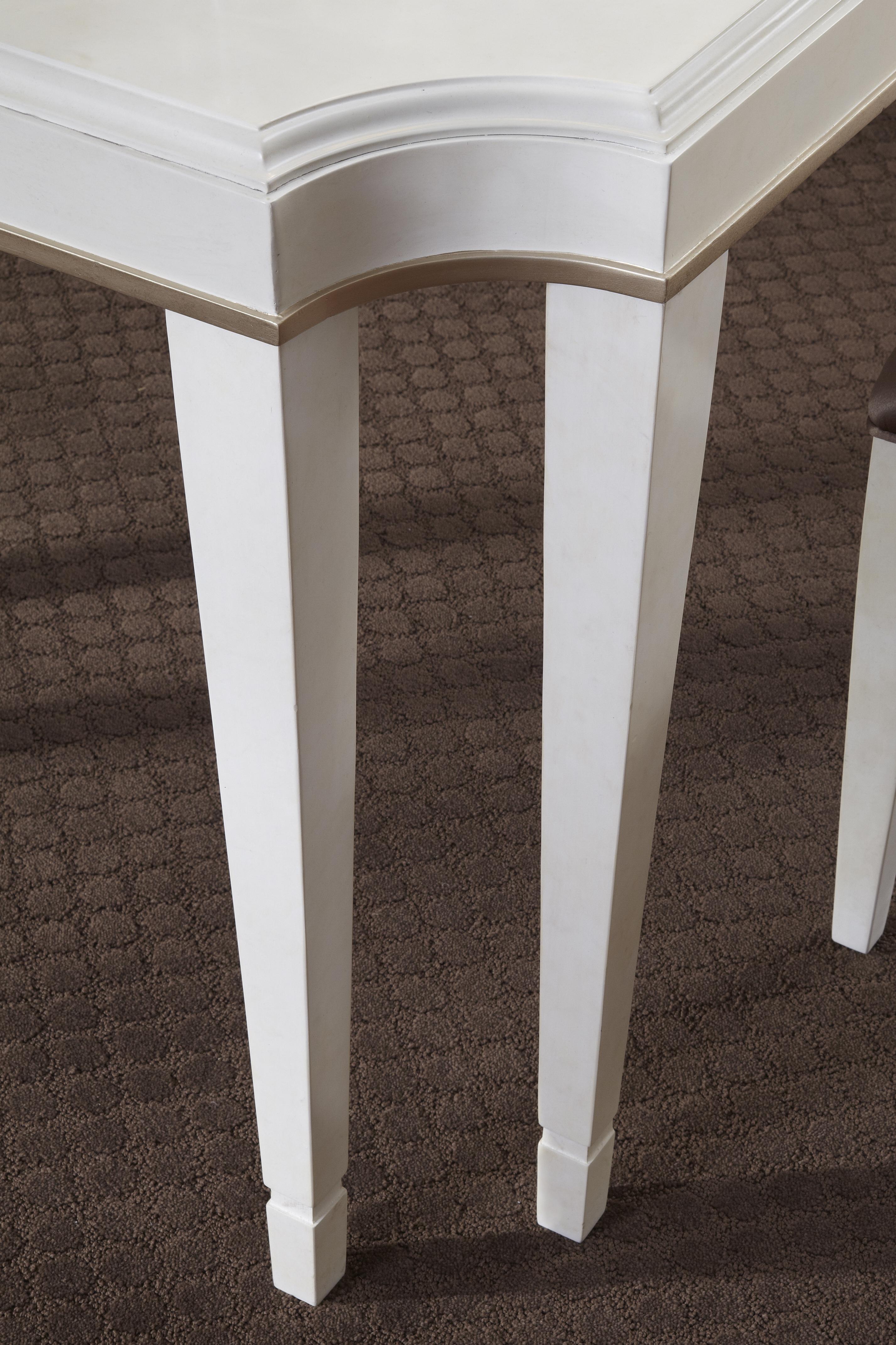 Cosmopolitan 208000 1817 By ART Furniture Inc Baer