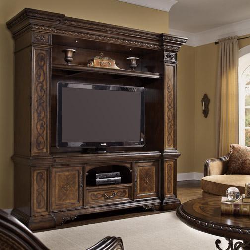 Valencia (209000) By A.R.T. Furniture Inc   Hudsonu0027s Furniture   A.R.T.  Furniture Inc Valencia Dealer