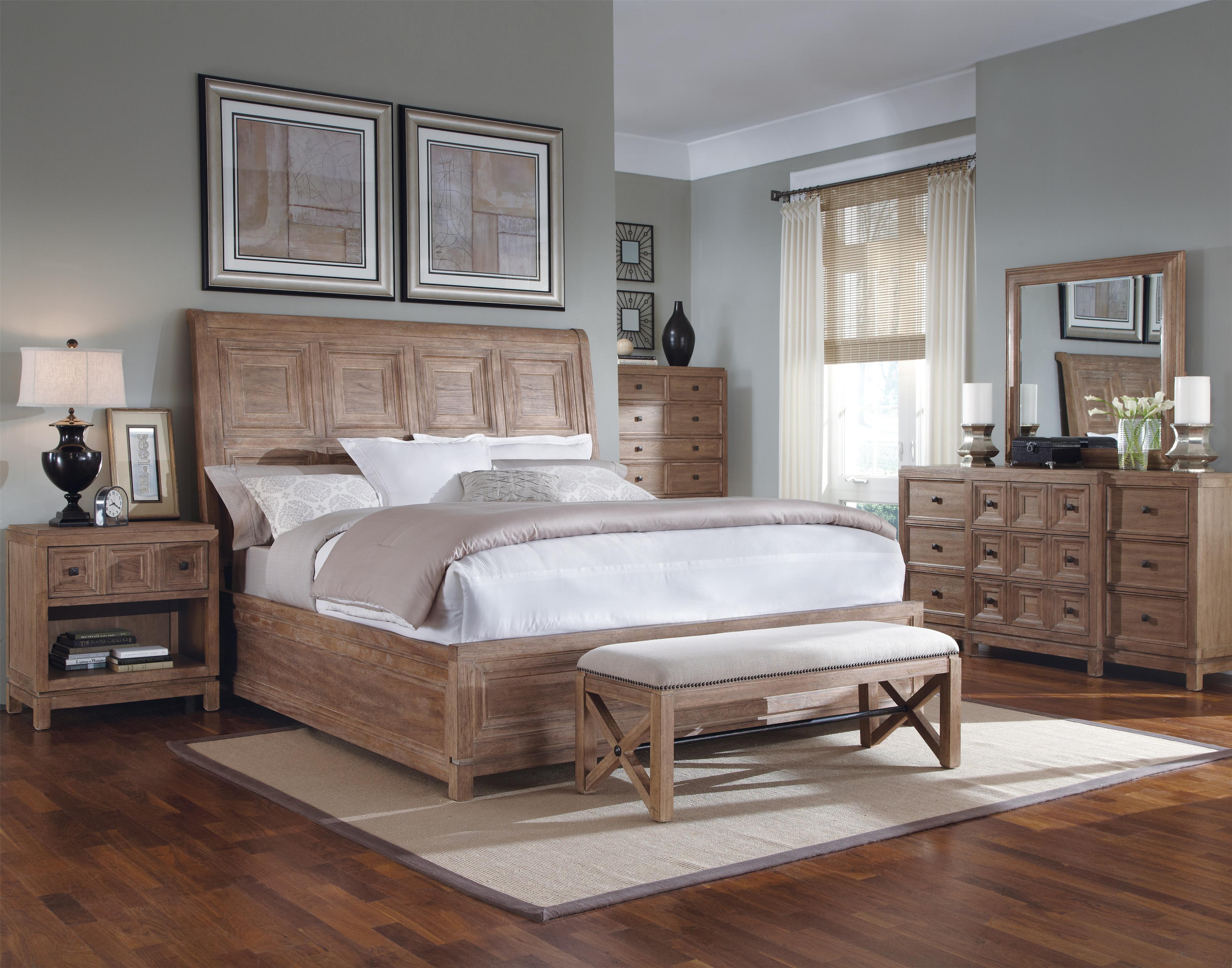 Ventura 192000 By A R T Furniture Inc Baer 39 S Furniture A R T Furniture Inc Ventura Dealer