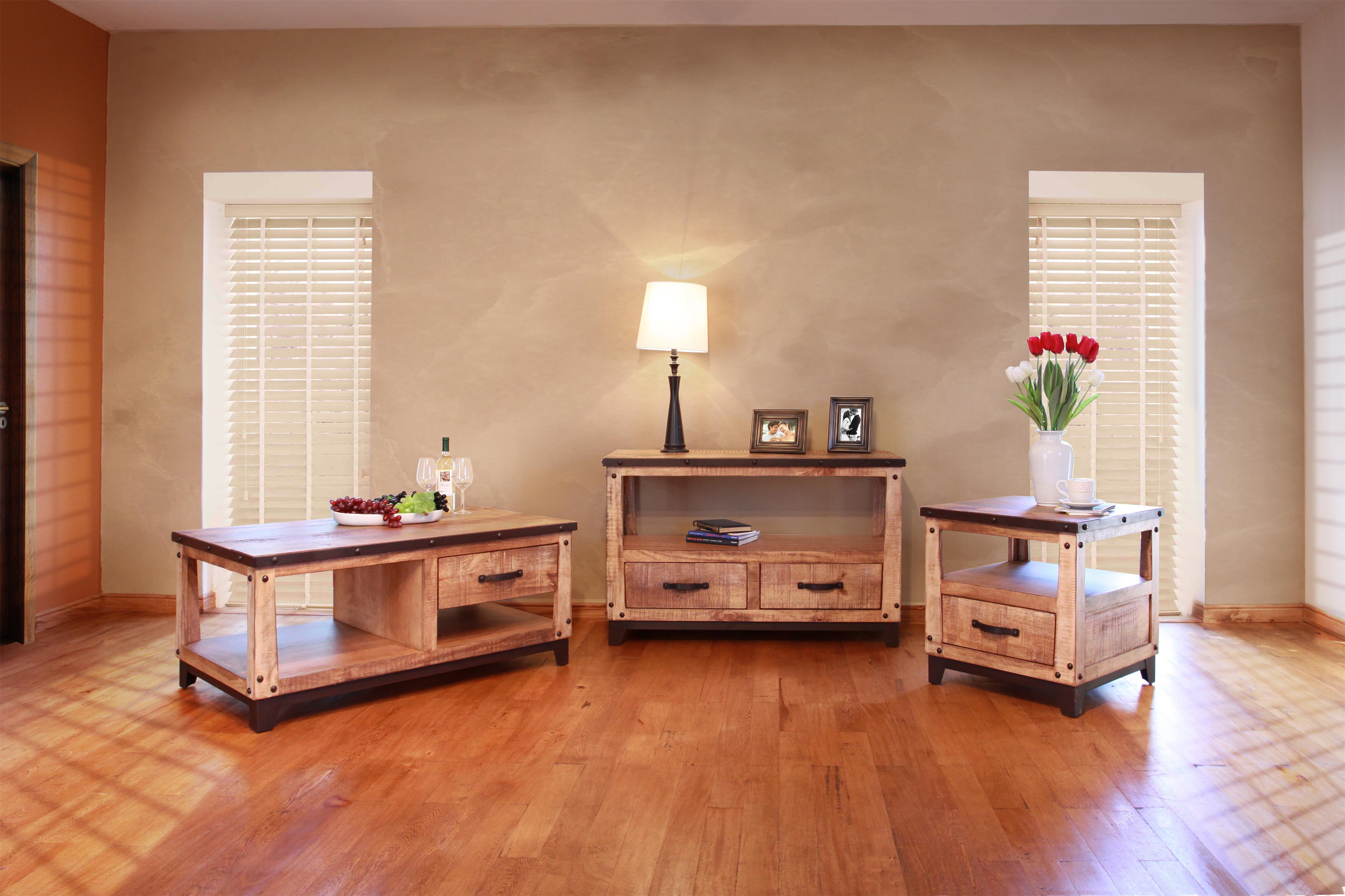 Artisan Home Furniture - by International Furniture Direct, LLC | Snappy  Storage Solutions | Pinterest | Furniture direct, Storage and House