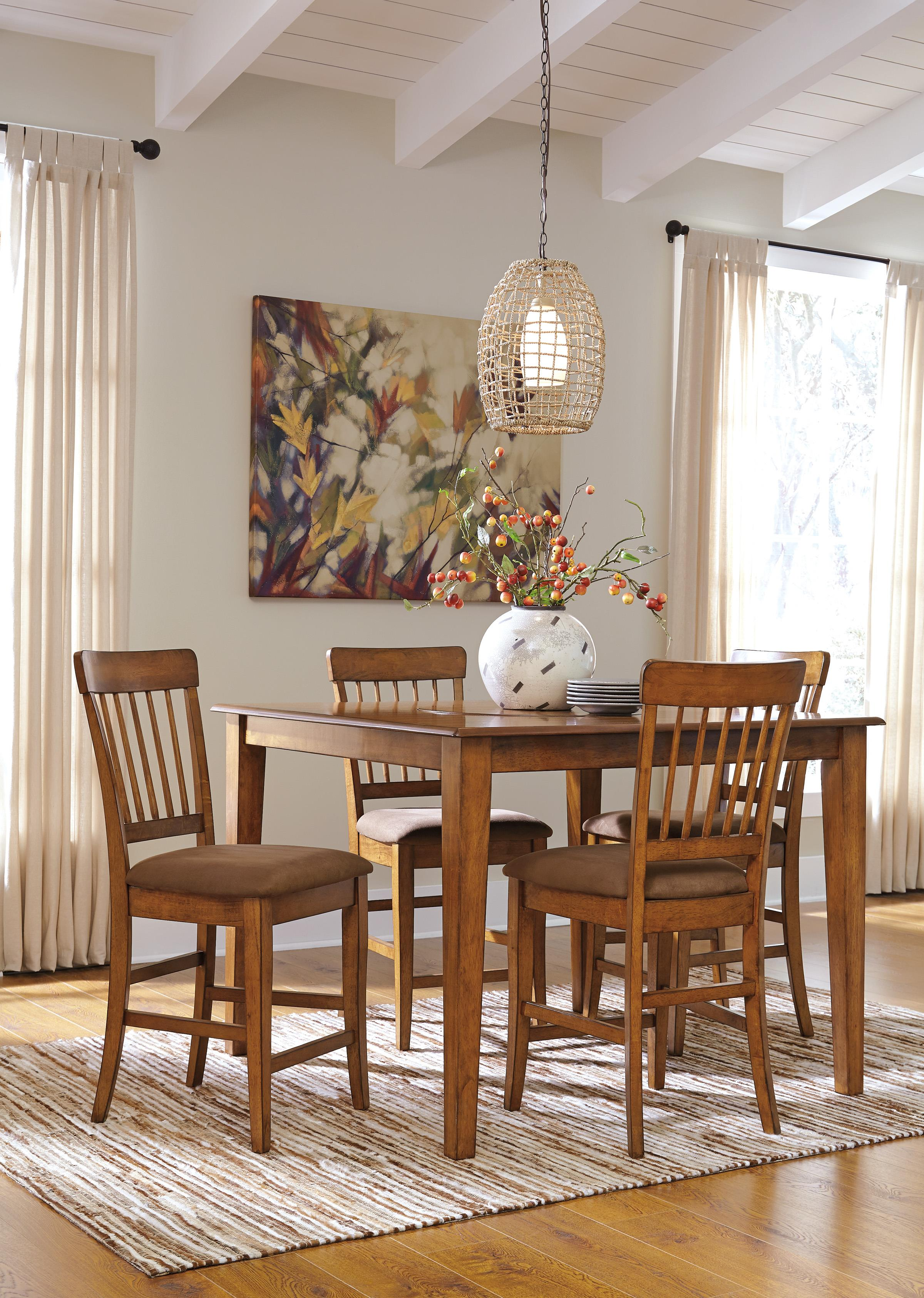 kitchen set furniture ashley kitchen table sets fancy kitchen tables new at