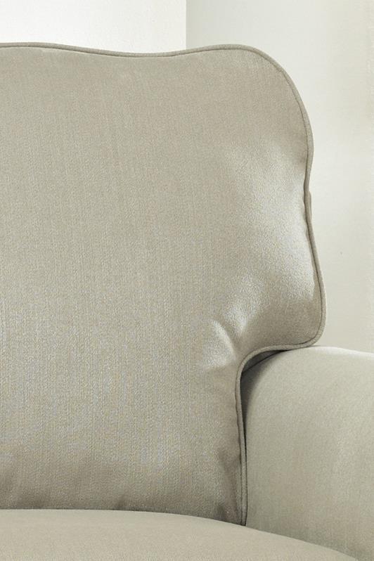 Caci  by Ashley Furniture - Miskelly Furniture - Ashley
