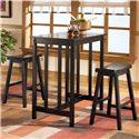 Conrad by Ashley Furniture