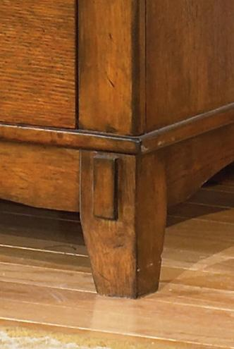 ashley furniture cross island dining table. cross island (319) by ashley furniture - becker world dealer dining table