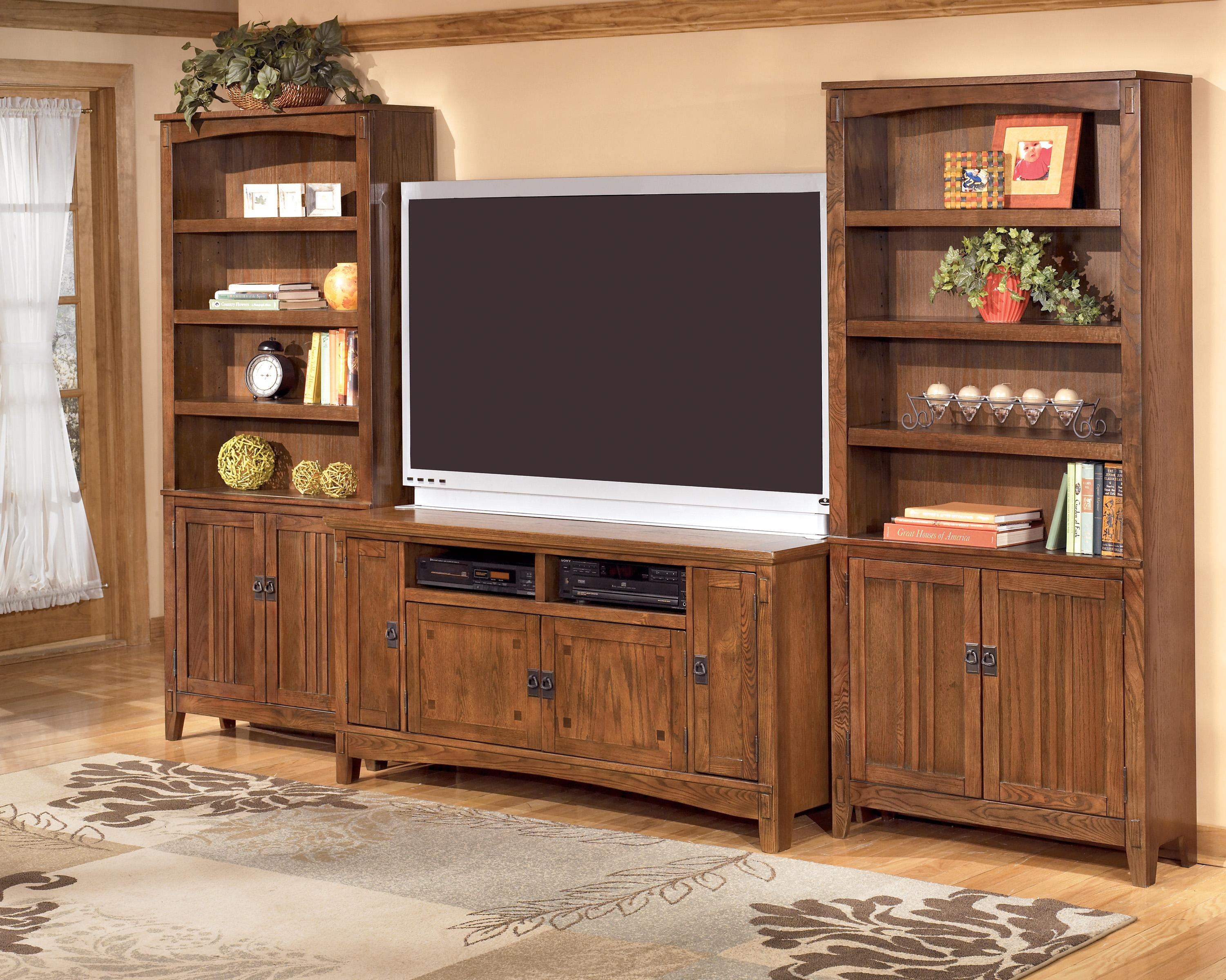 drawers carpet various regaling stands available television to centers vcd furniture cream cupboard mount player stand lamp simple and cushion shelves books wall ashley entertainment black dvd ar models cabinets quick tv with vase sophisticated plant plus