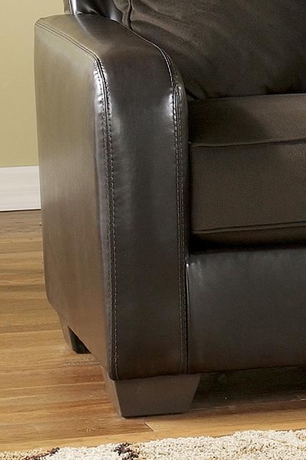 gemini chocolate 11200 by ashley furniture ahfa ashley