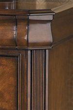 Hamlyn 527 By Signature Design By Ashley Royal Furniture Signature Design By Ashley Hamlyn