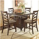 Hayley by Signature Design by Ashley Furniture
