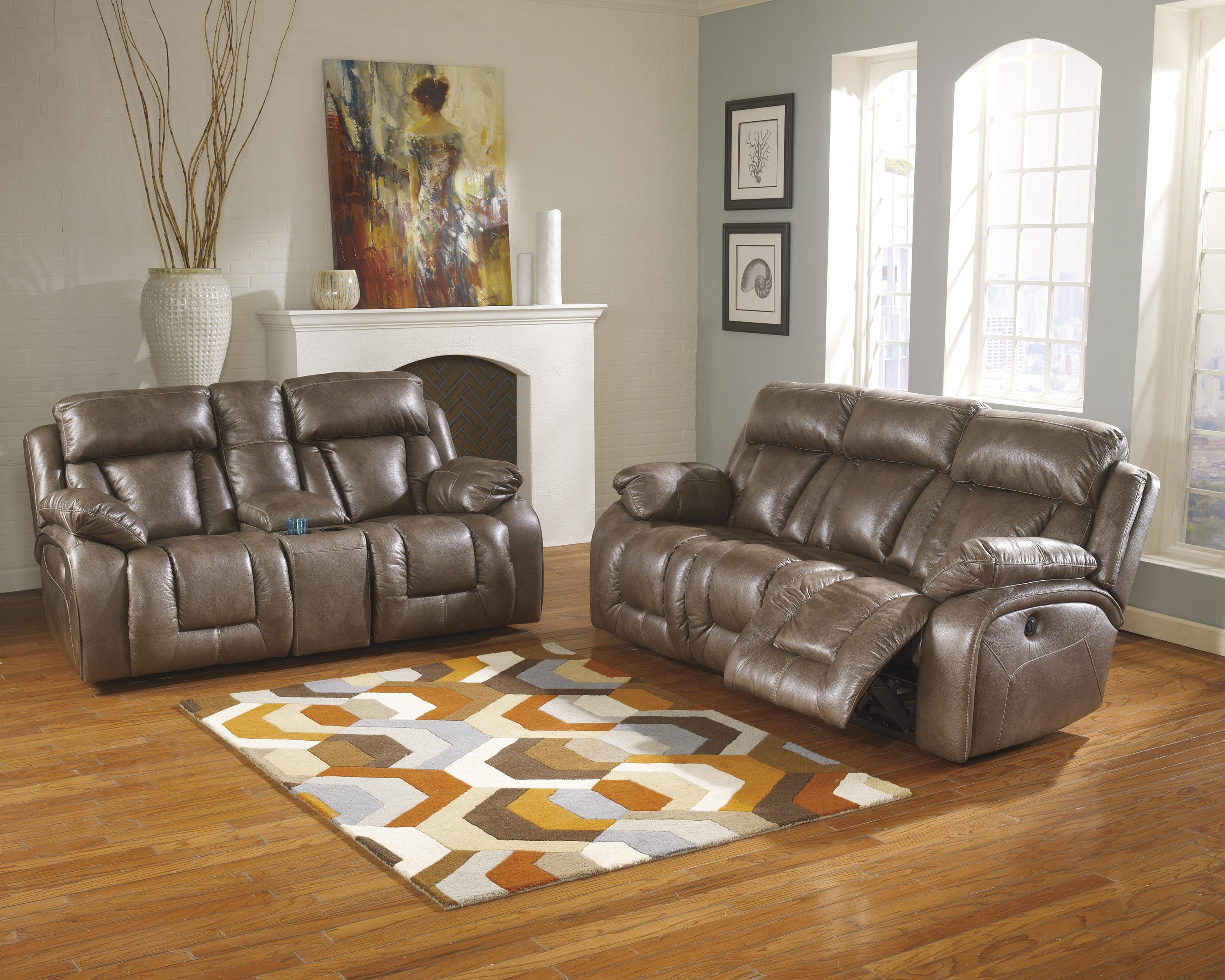 Muebles In Bowling Green Ky - Ashley Furniture Loral Sable Reclining Living Room Group Ahfa [mjhdah]https://images.furnituredealer.net/img/collections%2Fashley_furniture%2Fbradington%20-%20truffle_154-lss-b5.jpg