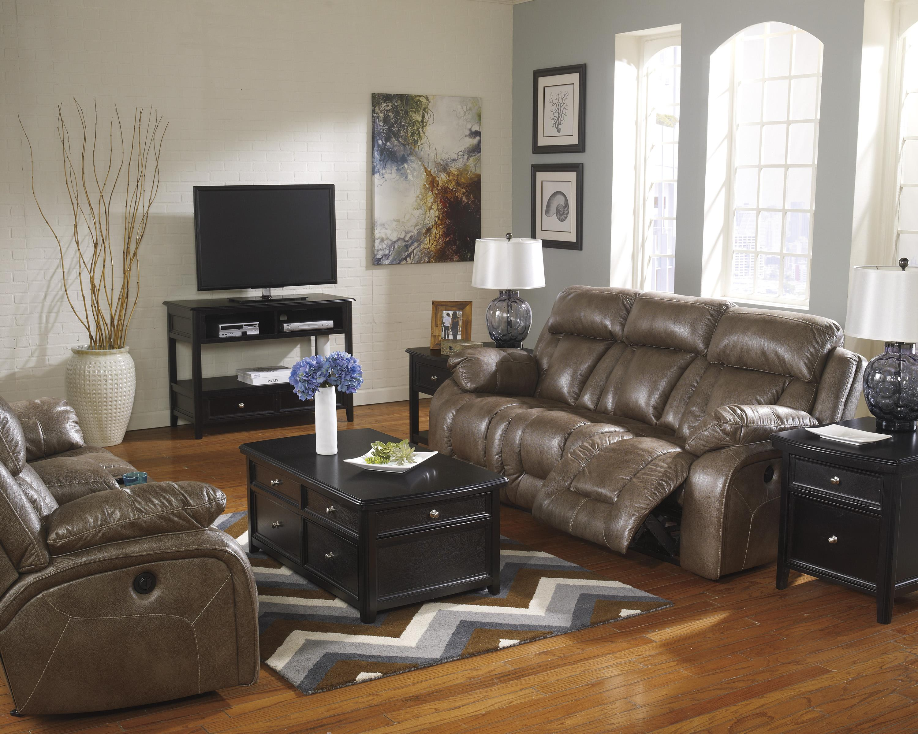 Muebles Lakeland Fl - Ashley Furniture Loral Sable Reclining Living Room Group Ahfa [mjhdah]https://images.furnituredealer.net/img/collections%2Fashley_furniture%2Floral_42200-lms-b1.jpg