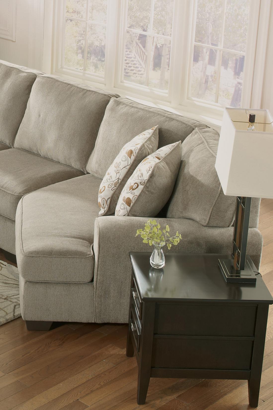 Patola Park Patina 12900 By Ashley Furniture Furniture And