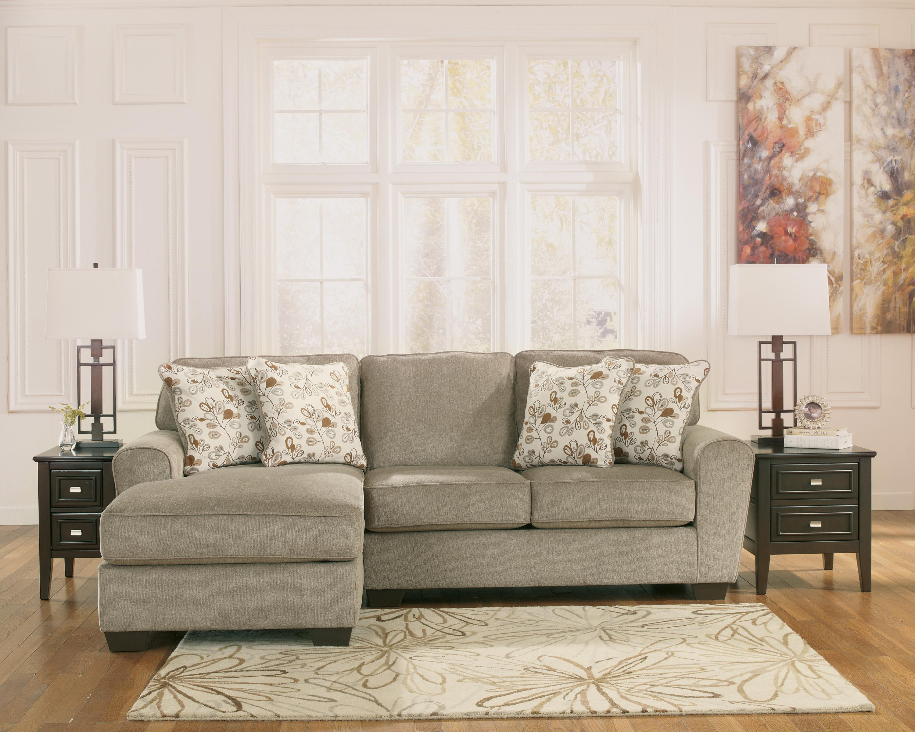 item rotmans sectional regatta new couch lsg sofas ri couches ma and england worcester collections sofa leather contemporary boston providence