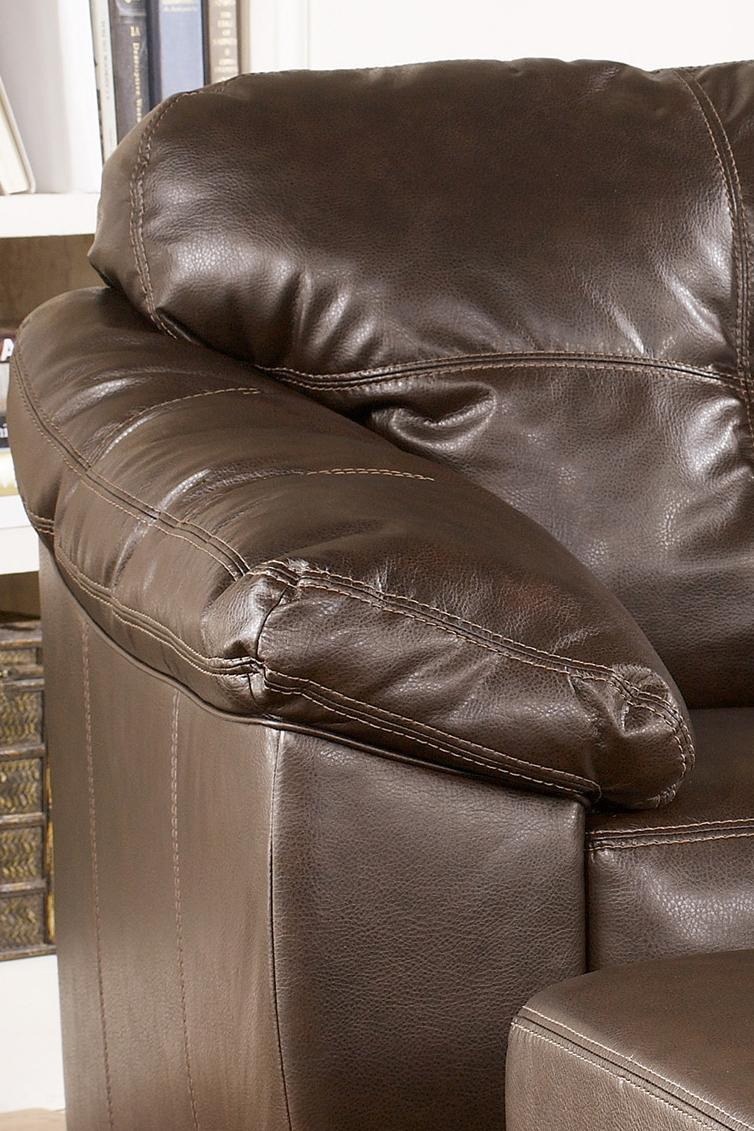 San Lucas Harness 83702 By Ashley Furniture Lapeer Furniture