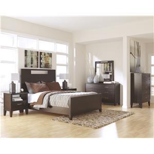 Trishelle by Ashley Furniture