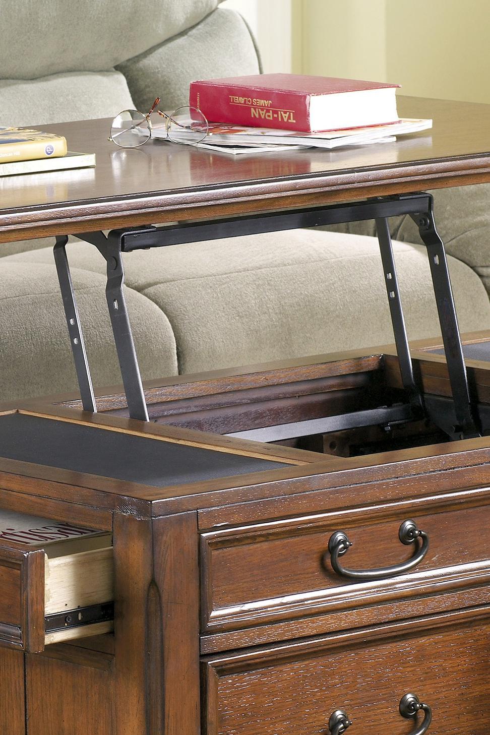 Woodboro 478 By Signature Design By Ashley Del Sol Furniture Signature Design By Ashley