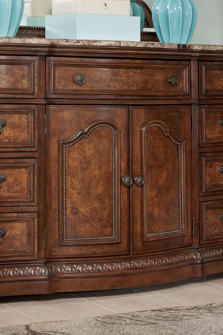 Ledelle b705 by millennium j j furniture for J furniture dealers
