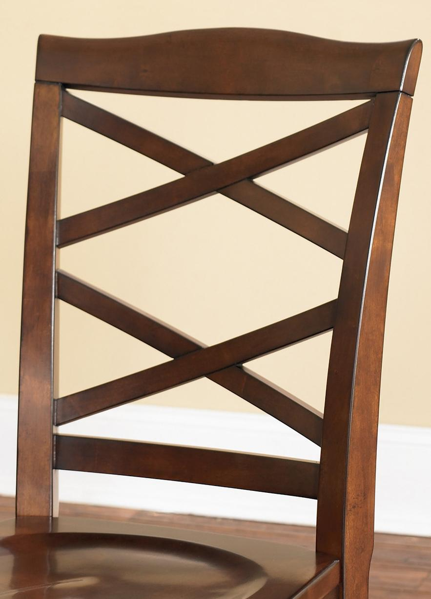 Porter 697 By Ashley Furniture Wayside Furniture Ashley