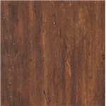 Mocha Brown Knotty Alder
