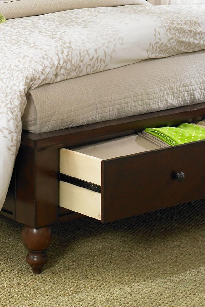Cambridge Cb Bch By Aspenhome Belfort Furniture