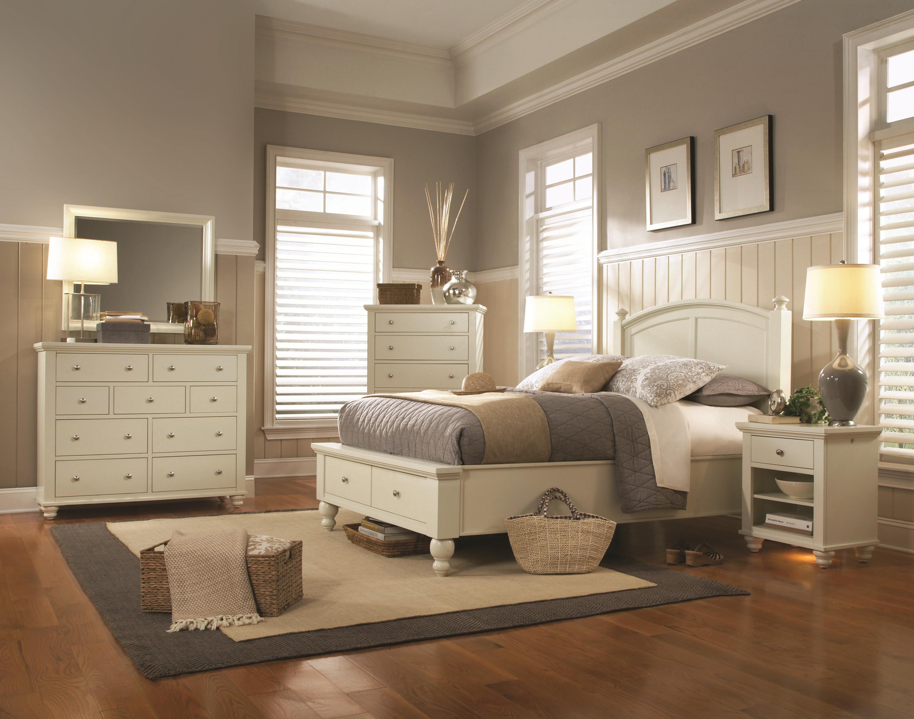 Etonnant Cambridge (CB EGG) By Aspenhome   Belfort Furniture   Aspenhome Cambridge  Dealer