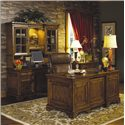 Centennial by Morris Home Furnishings