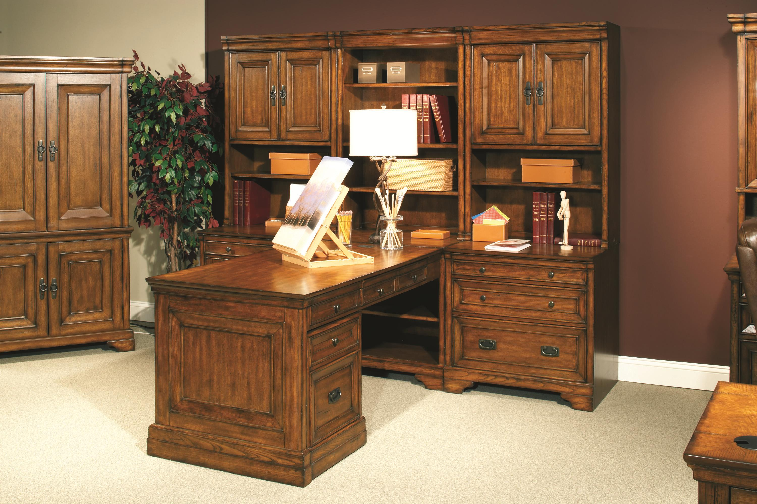 Aspenhome Centennial 2 Drawer Locking Lateral File Cabinet | Wayside  Furniture | Lateral File