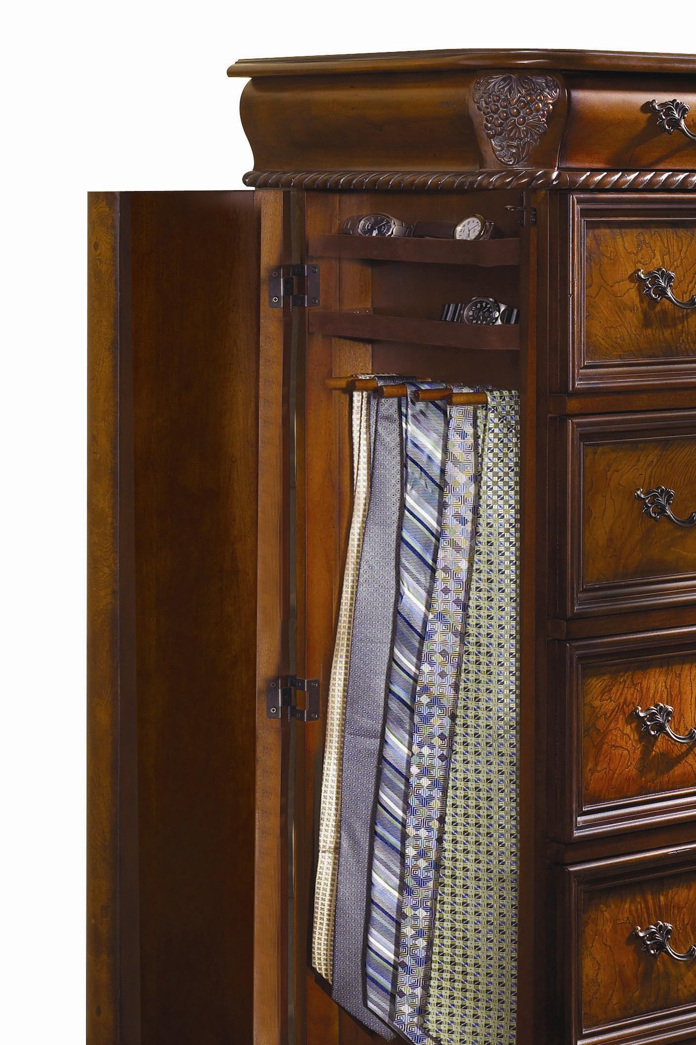 napa i74 by aspenhome baer u0027s furniture aspenhome napa dealer
