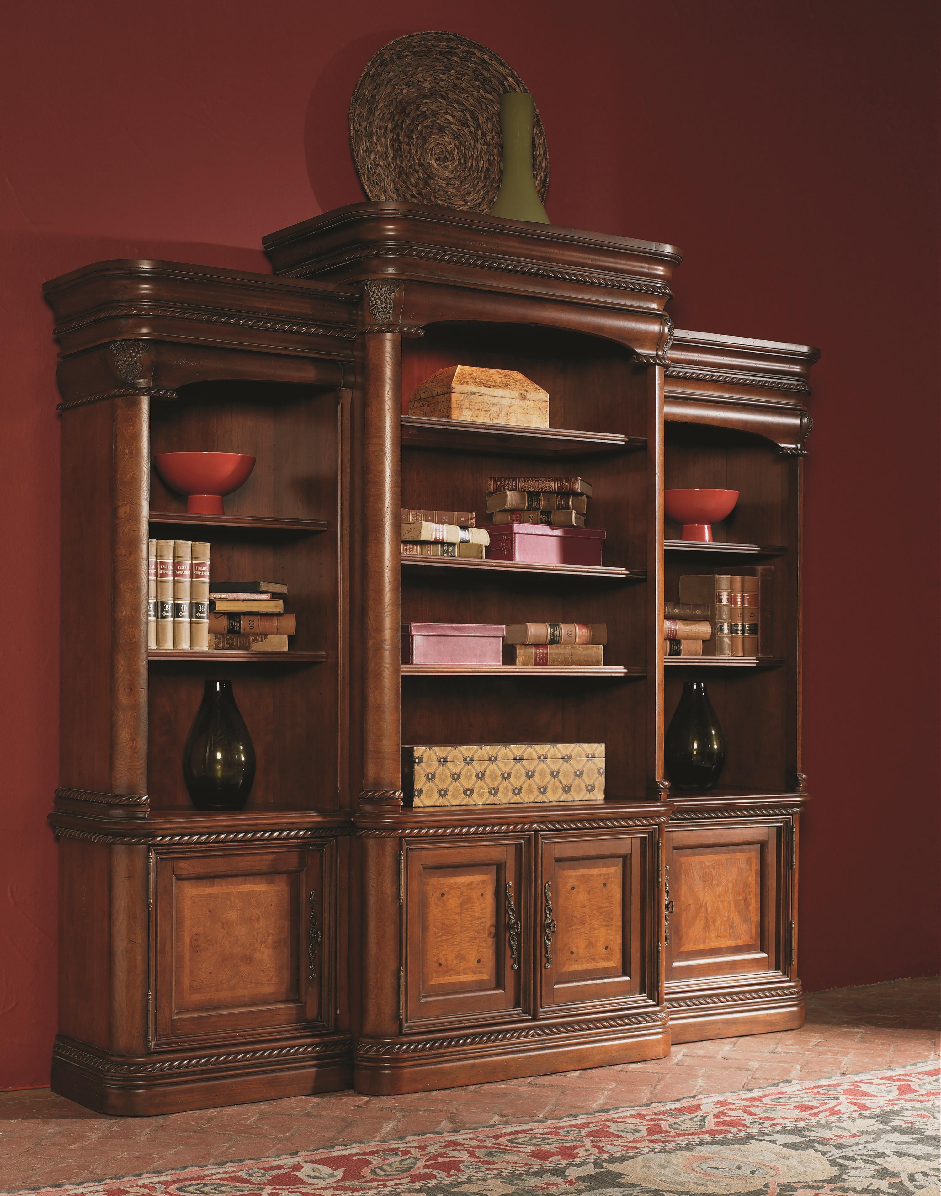 Napa I74 By Aspenhome Baer 39 S Furniture Aspenhome Napa Dealer