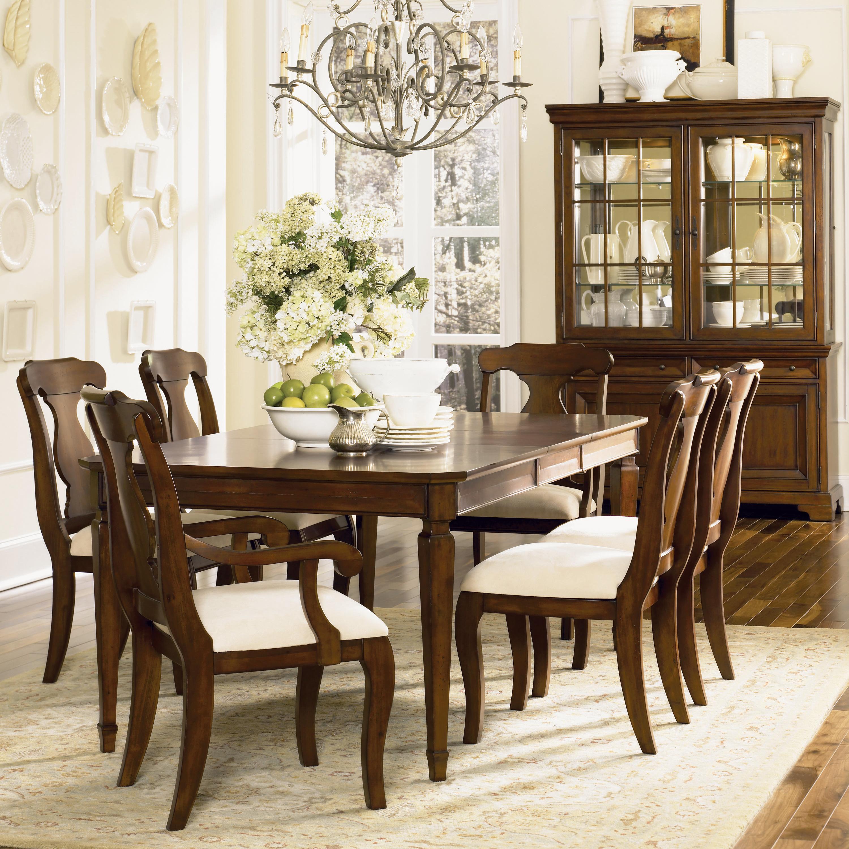 aspenhome richmond 66 inch credenza desk and hutch belfort furniture desk u0026 hutch