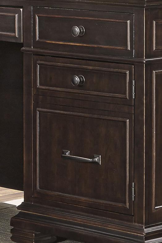 Weston I35 By Aspenhome Hudson S Furniture Aspenhome