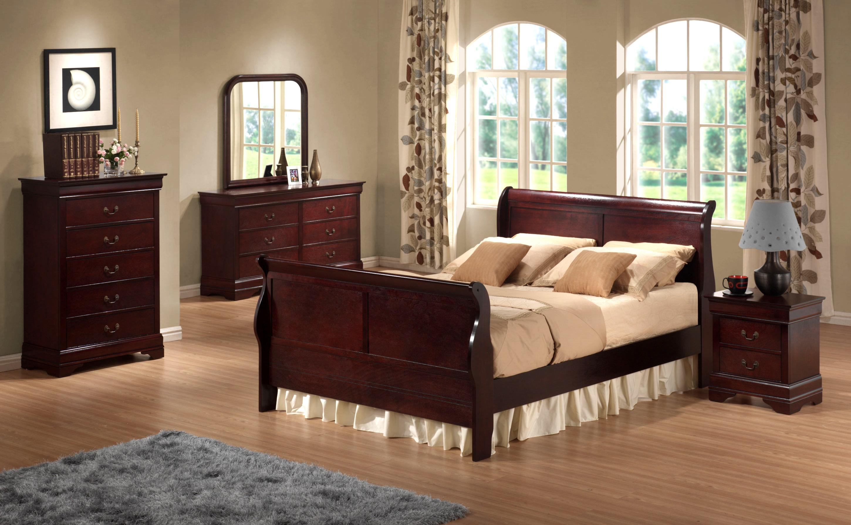 spanish inlet retreat in living upholstered club stanley furniture group transitional sets bedroom king bed my the ikea coastal breach