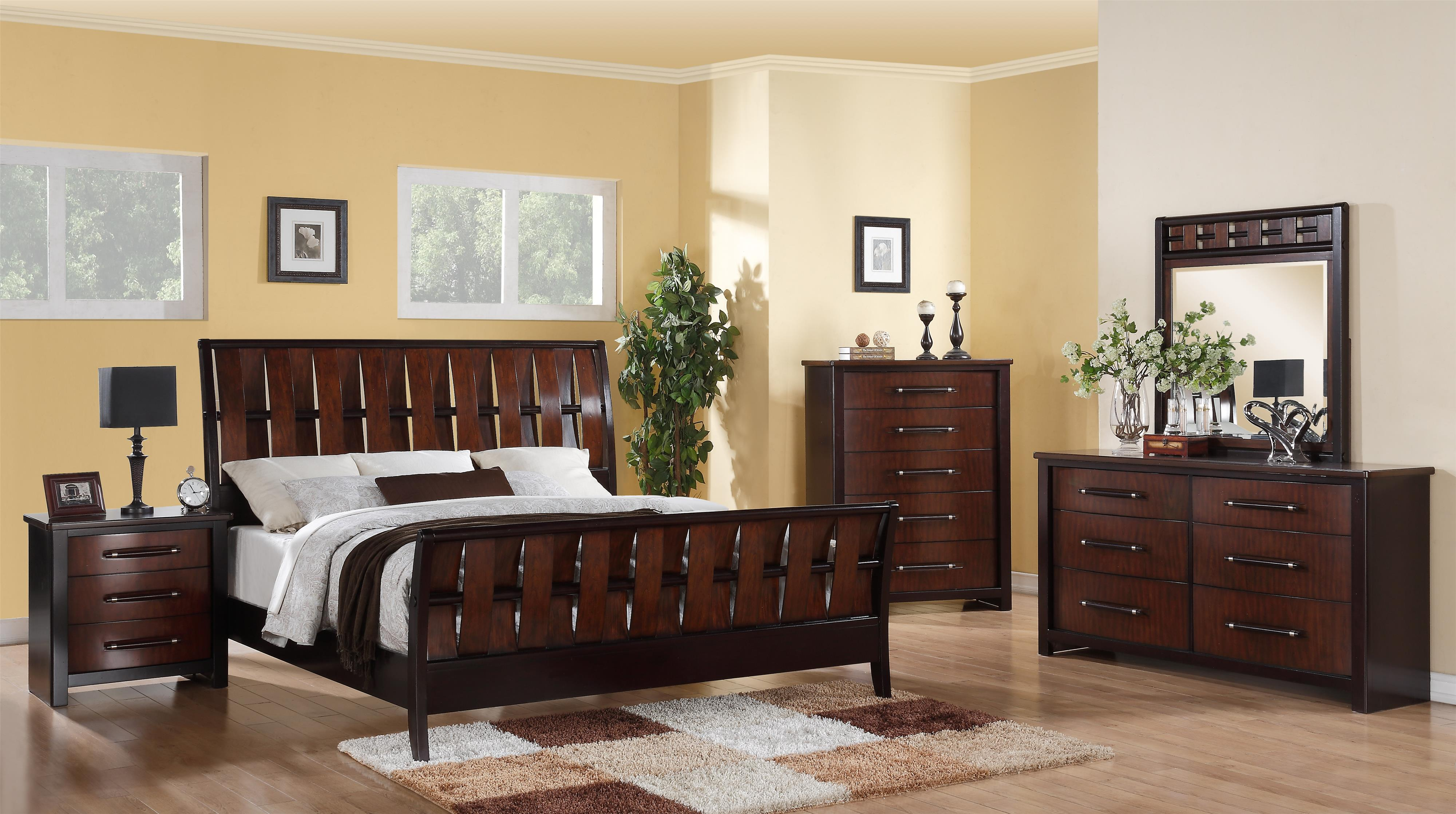 Austin Group Cavalier Queen Bed   Royal Furniture   Headboard   Footboard  Memphis  Jackson  Nashville  Cordova  Tennessee  Southaven  Mississippi. Austin Group Cavalier Queen Bed   Royal Furniture   Headboard