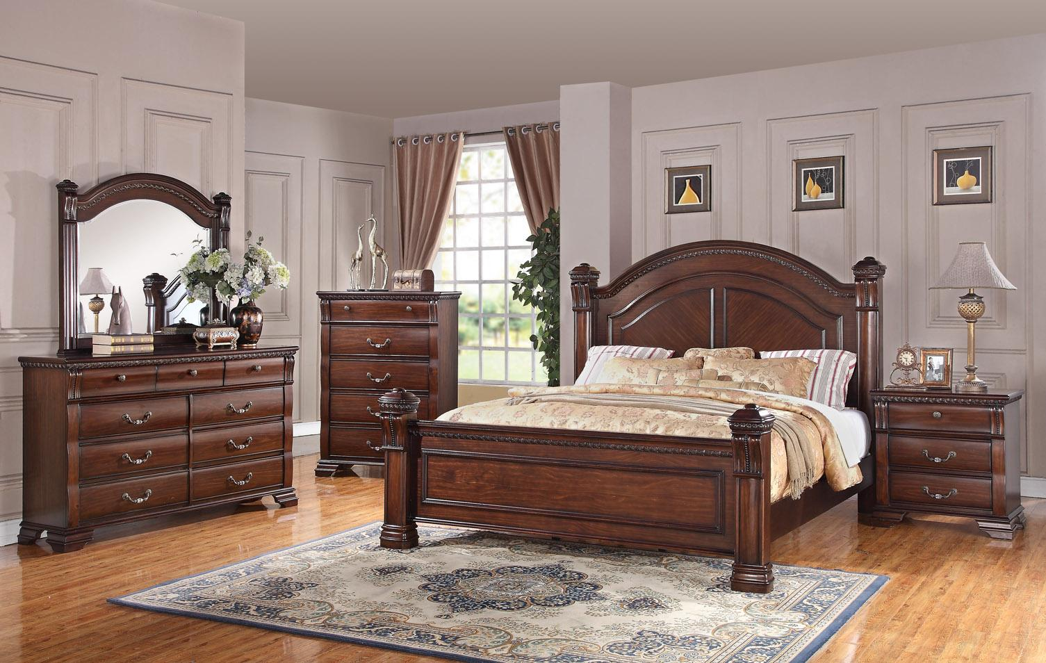 Isabella (14) by Austin Group - Royal Furniture - Austin Group