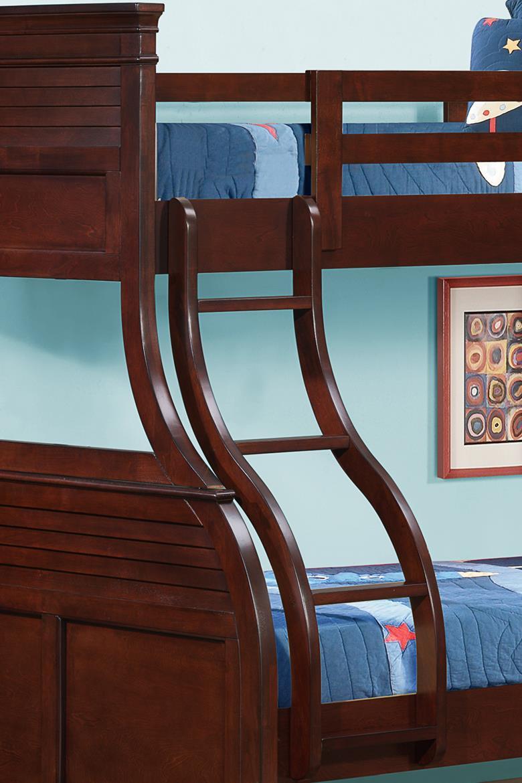 Skylar (250) By Austin Group   Furniture Fair   North Carolina   Austin  Group Skylar Dealer