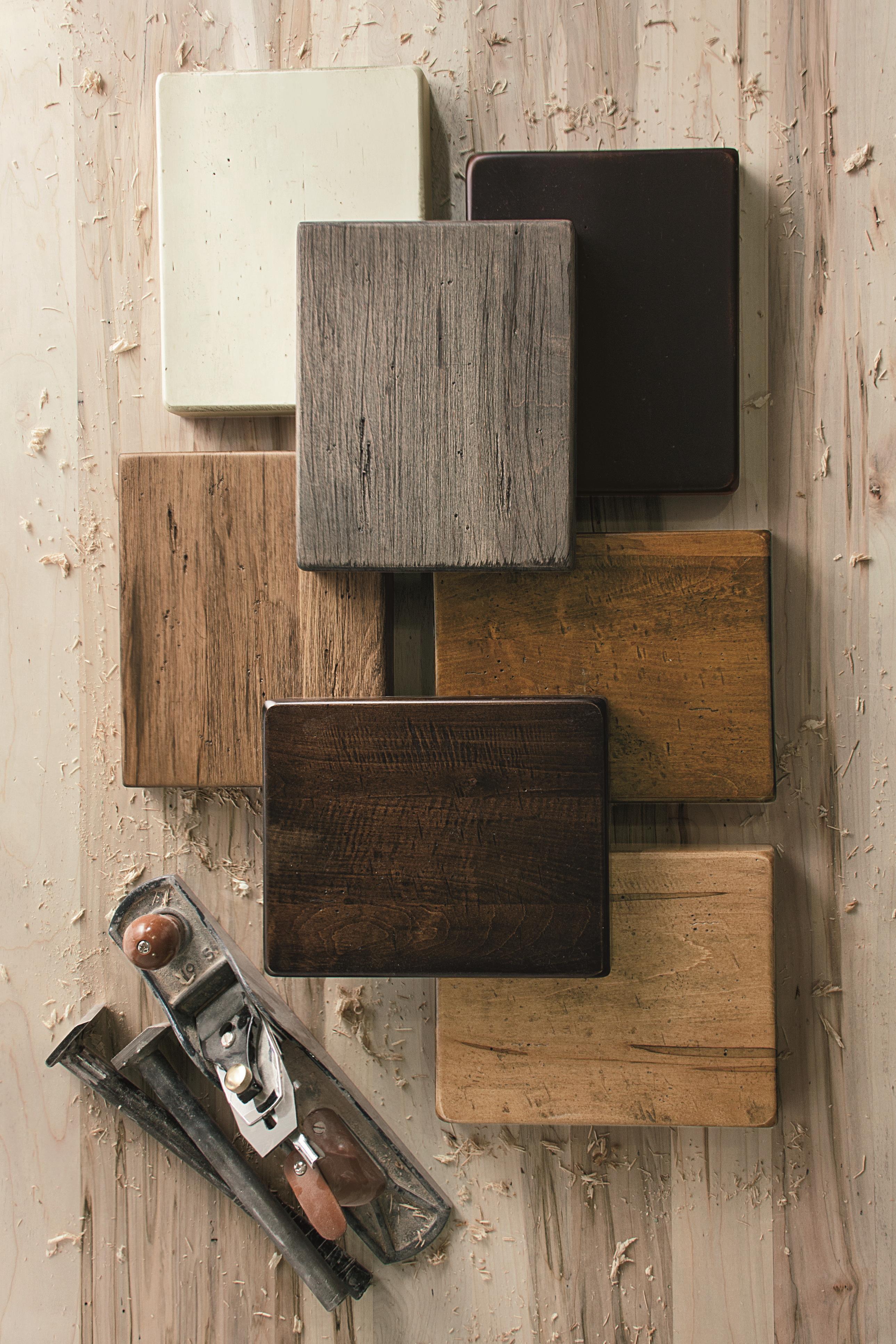 Superbe Bench Made (farmhouse White) By Bassett   Hudsonu0027s Furniture   Bassett Bench  Made Dealer