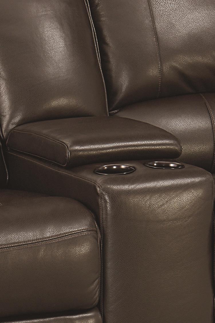 Prescott 3719 By Bassett Hudson S Furniture Bassett