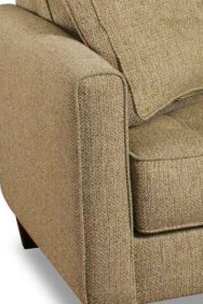 Reston (K17A) by Metro Collection - Belfort Furniture - Metro Collection Reston Dealer