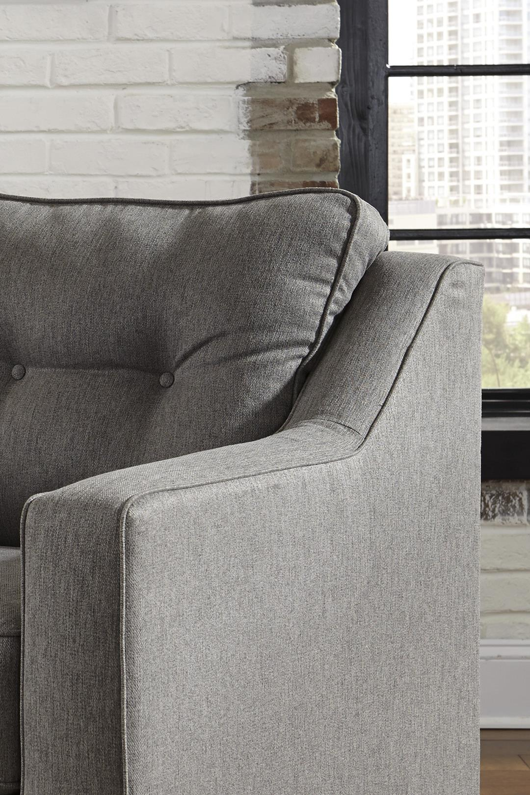 Fabulous Brindon 53901 By Benchcraft By Ashley Royal Furniture Cjindustries Chair Design For Home Cjindustriesco