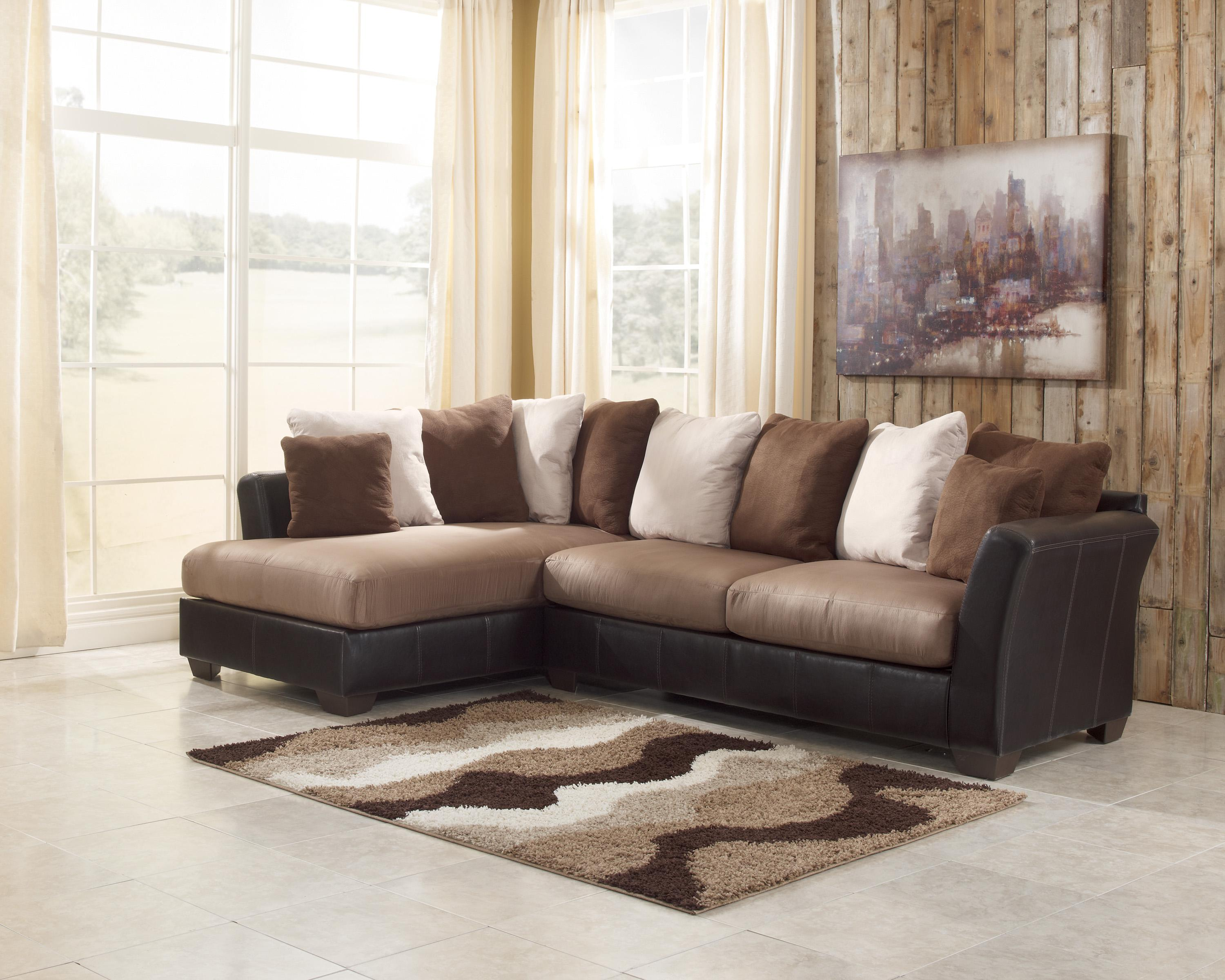 sleeper made design sectional american sofa sofas journey comfort leather mn