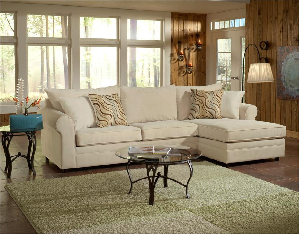 Living room essentials perfect essentials of a successful for Living room essentials