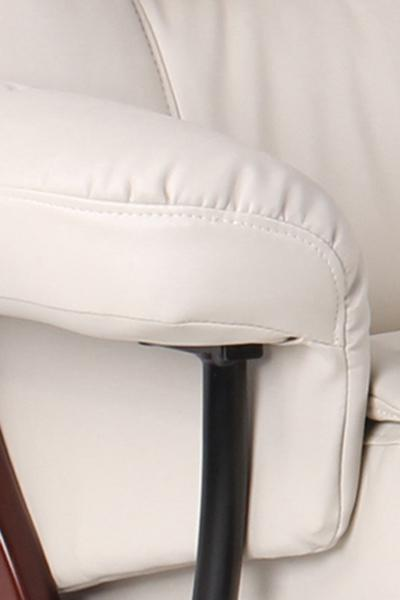 Rosa (7583d) By Benchmaster   Furniture Fair   North Carolina   Benchmaster  Rosa Dealer