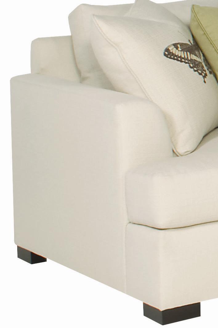Adriana (n153) by Bernhardt - Adcock Furniture - Bernhardt Adriana Dealer
