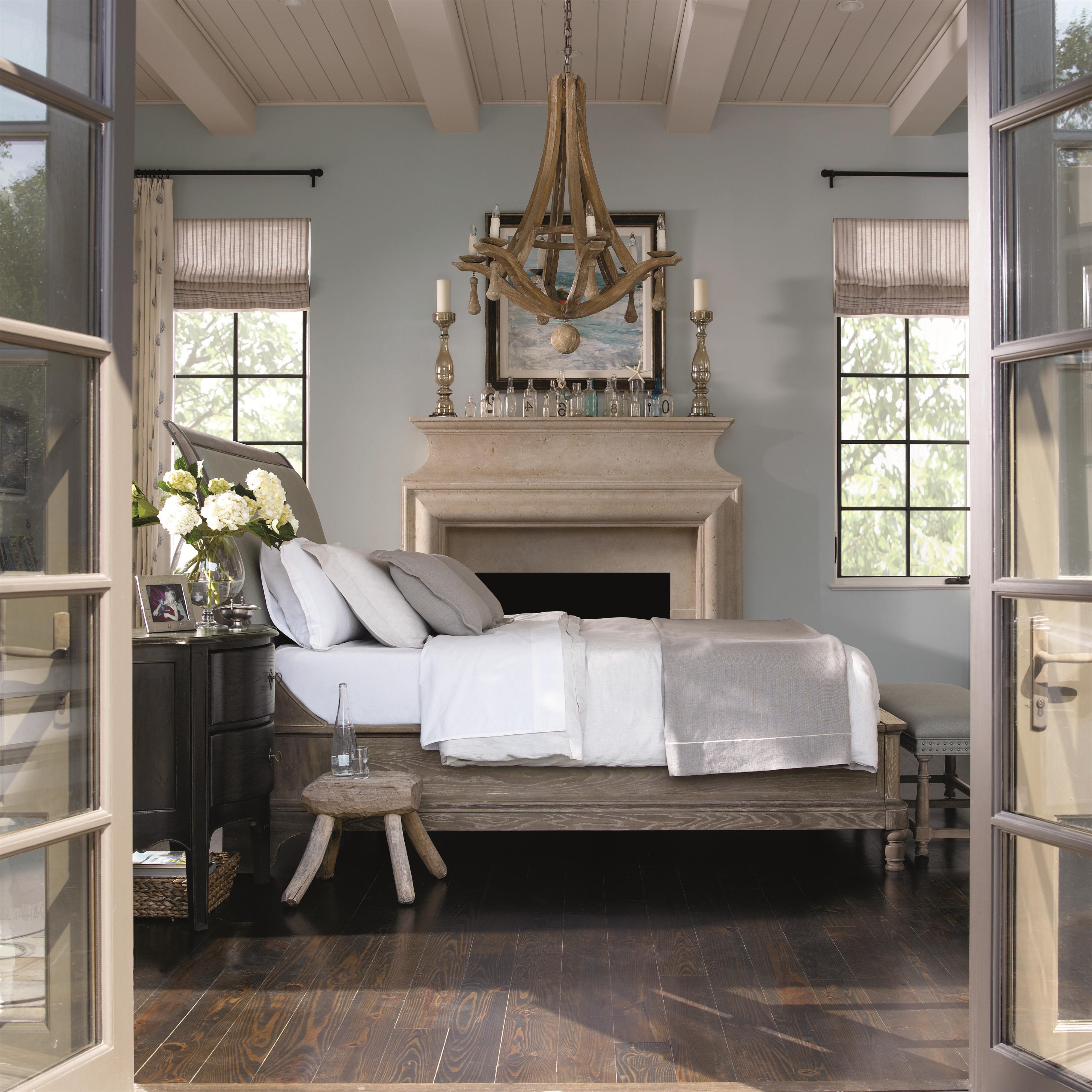 Oak Bedroom Chair Bernhardt Belgian Oak White Oak Dining Table With 2 Leaf Inserts