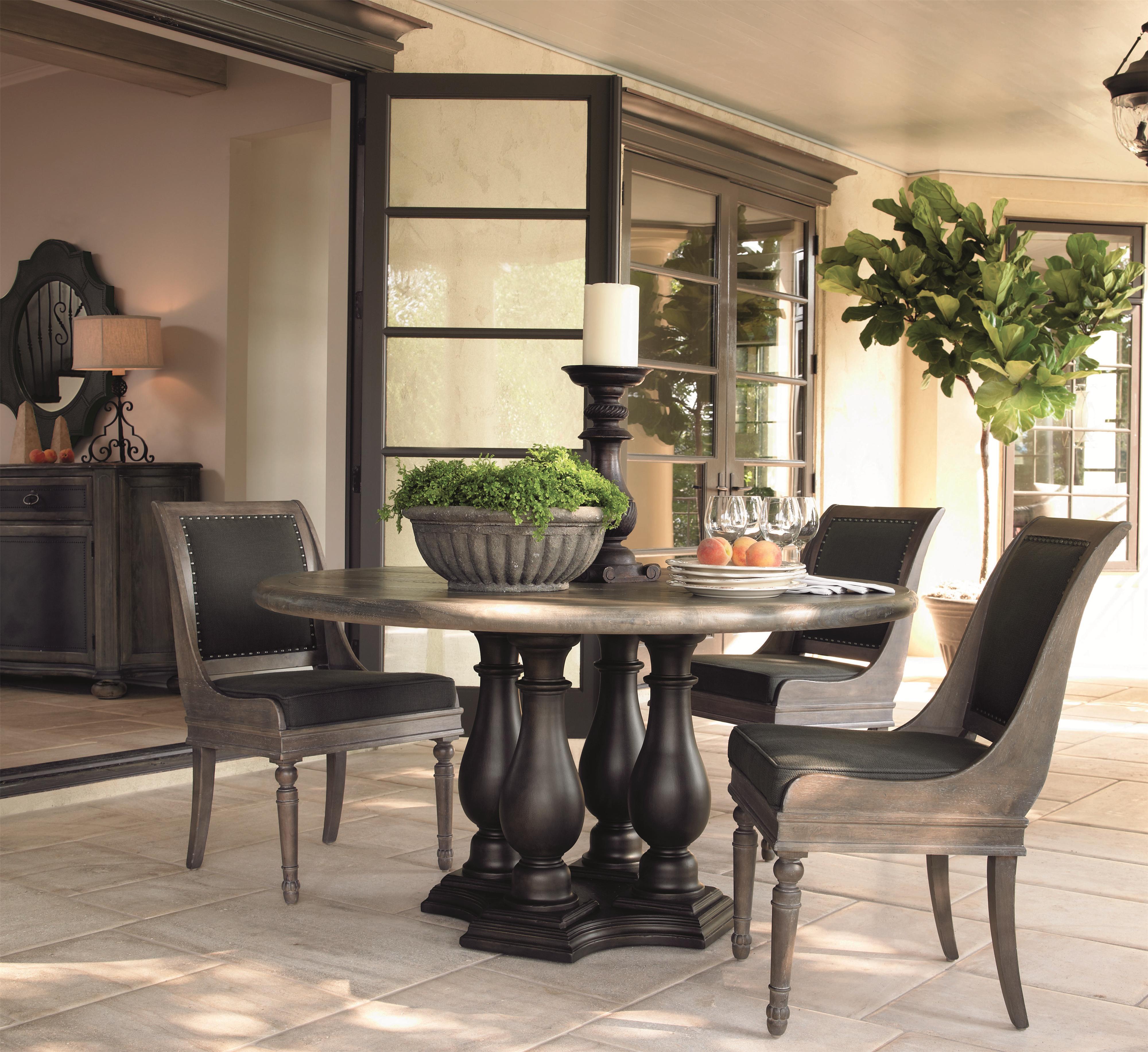 Oak Bedroom Chair Bernhardt Belgian Oak King Bedroom Group Belfort Furniture
