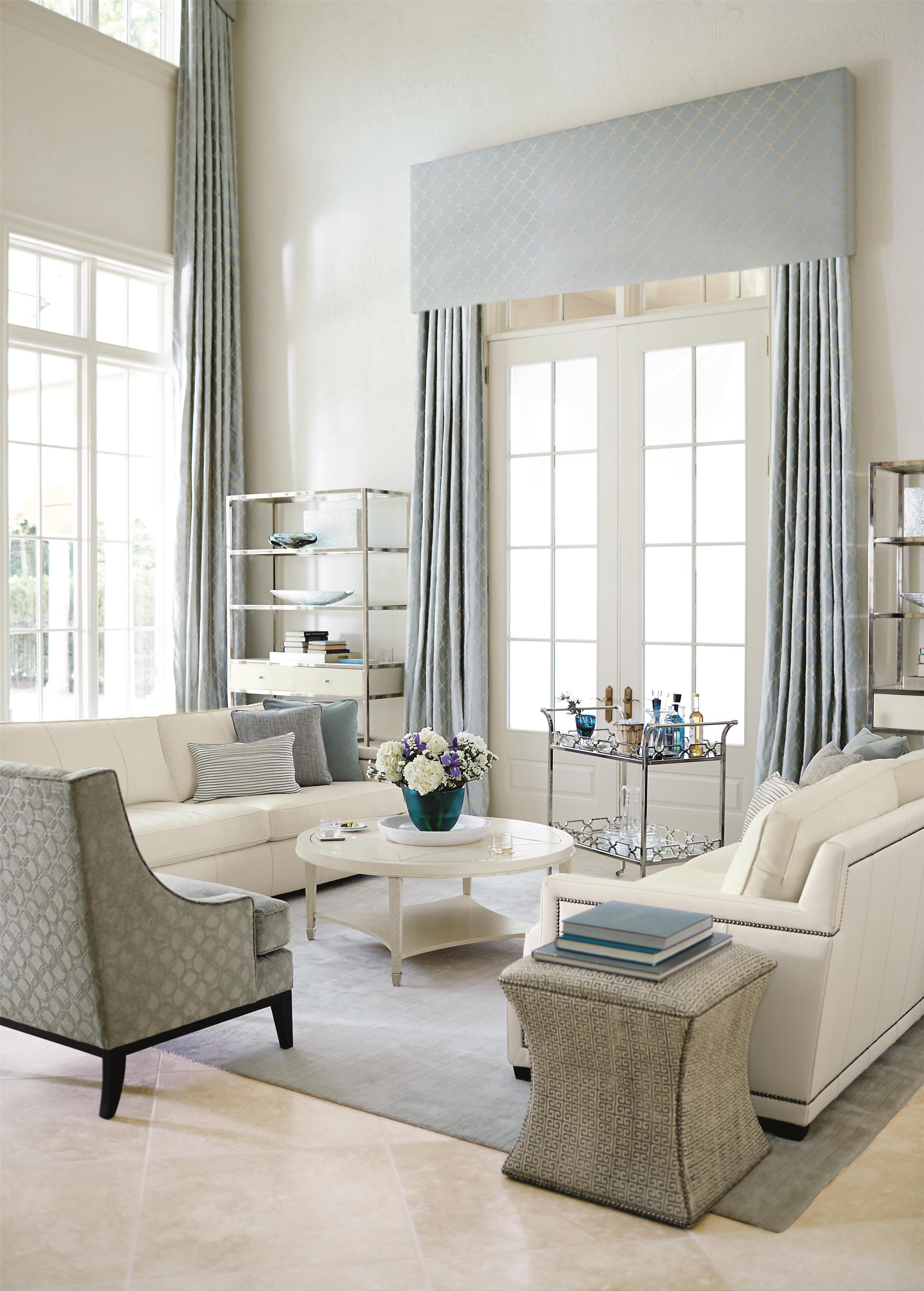 bernhardt living room furniture. Bernhardt Criteria 9 Piece Dining Set with Splat Back Chairs  Wayside Furniture 7 or more Sets